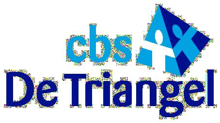 CBS De Triangel