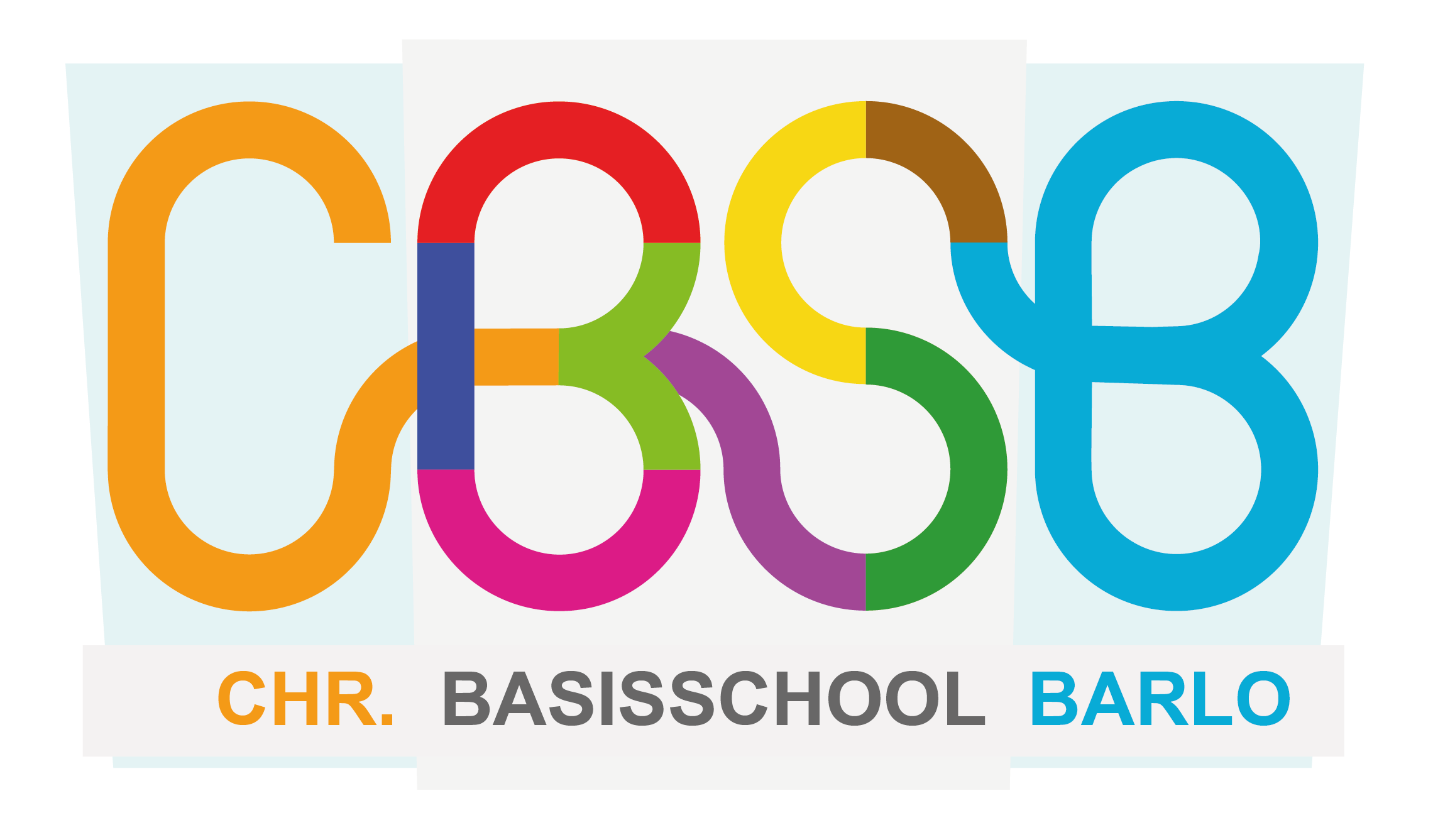CBS Barlo